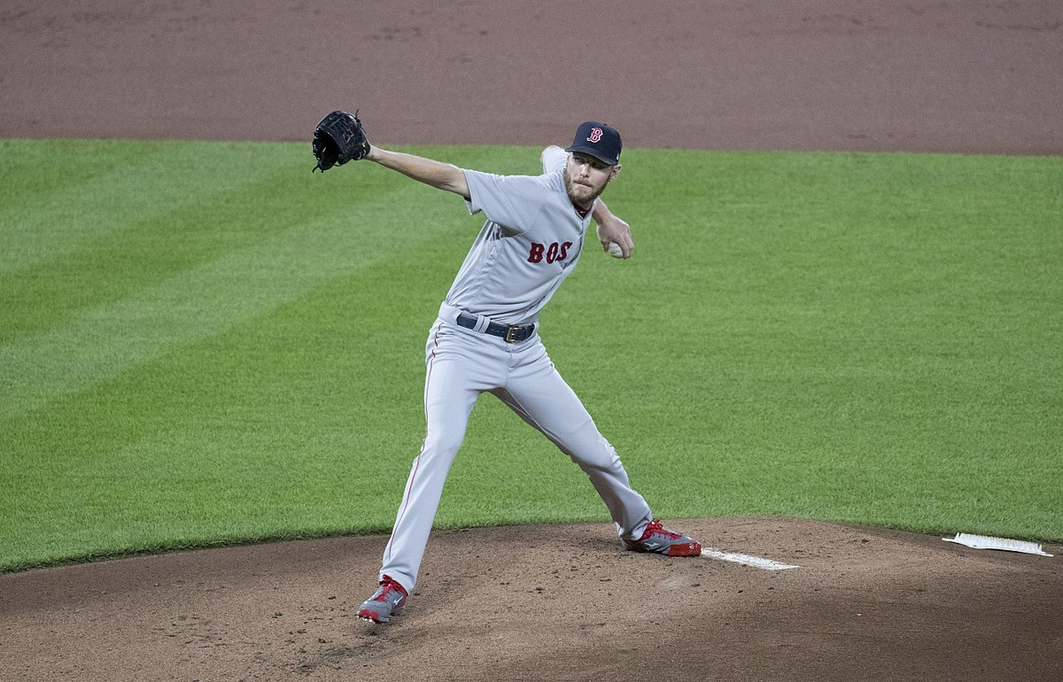 1200px-Chris_Sale_in_2017_(37185846582)