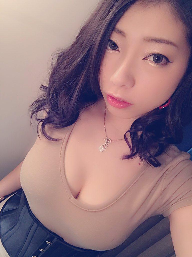 사쿠라 유아