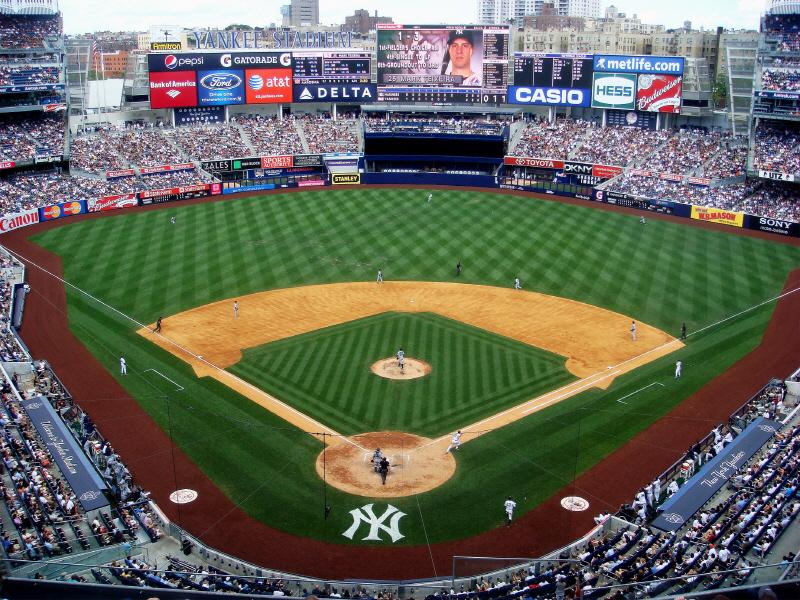 [크기변환]Yankee_Stadium_upper_deck_2010