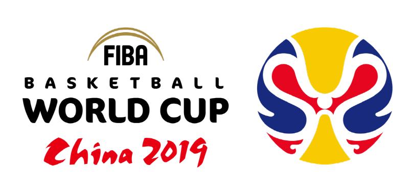 [크기변환]Fibaworldcup2019